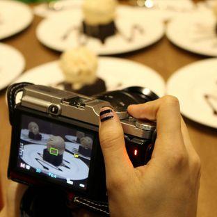 Foto 2 - Makanan di Haagen - Dazs oleh Adin Amir