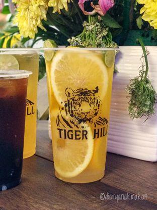 Foto 4 - Makanan di Tiger Hill oleh Nicole || @diaryanakmakan