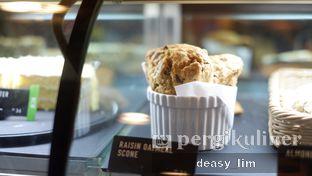 Foto 4 - Interior di Starbucks Coffee oleh Deasy Lim