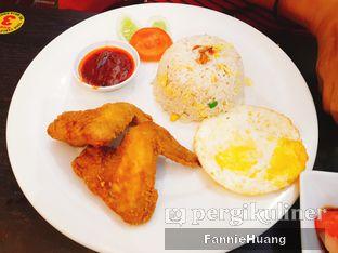 Foto 5 - Makanan di PappaJack Asian Cuisine oleh Fannie Huang||@fannie599