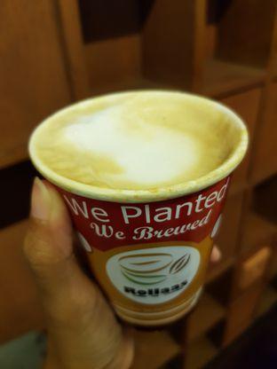 Foto 3 - Makanan di Rollaas Coffee & Tea oleh Amrinayu