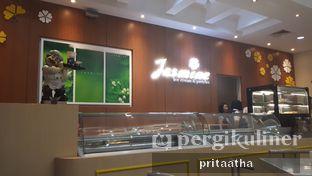 Foto review Jasmine Ice Cream & Pastries oleh Prita Hayuning Dias 5