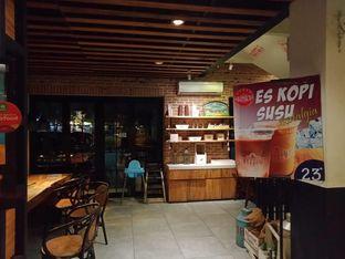 Foto 4 - Interior di Raffel's oleh Review Dika & Opik (@go2dika)
