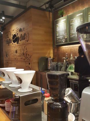 Foto 8 - Interior di J.CO Donuts & Coffee oleh Stallone Tjia (@Stallonation)