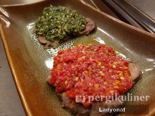 Foto 5 - Makanan di Seribu Rasa oleh Ladyonaf @placetogoandeat