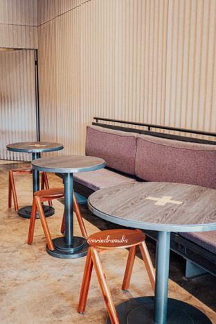 Foto 4 - Interior di Soth.Ta Coffee oleh Indra Mulia
