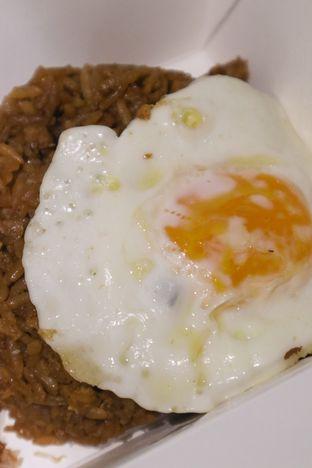 Foto 3 - Makanan di Ayam Blenger PSP oleh thehandsofcuisine