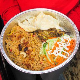 Foto - Makanan di The Food Opera oleh Kuliner Addict Bandung
