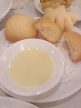 Foto 8 - Makanan di Sense oleh odillia carissa