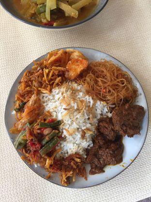 Foto review Nasi Uduk Aceh 77 oleh Terkenang Rasa 1