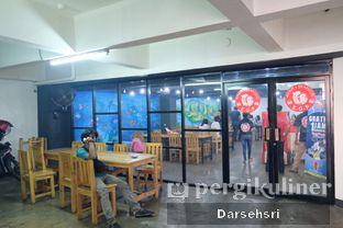 Foto 12 - Interior di Ayam & Seafood EGP oleh Darsehsri Handayani