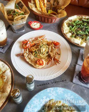 Foto 6 - Makanan di Mangiamo Buffet Italiano oleh Marisa @marisa_stephanie