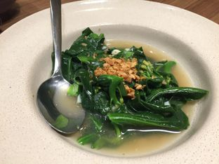 Foto 4 - Makanan di Thai Street oleh Marsha Sehan