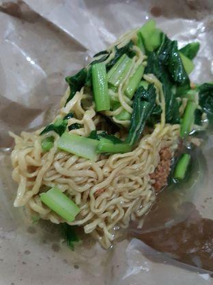 Foto 1 - Makanan di Bakmi Lung Kee oleh Stallone Tjia (@Stallonation)
