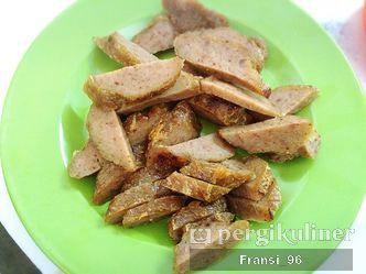 Foto Makanan di Soen Yoe
