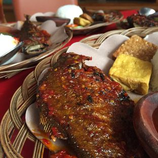Foto 3 - Makanan di Domdago Resto - The Palais Dago Hotel oleh Gia Vano