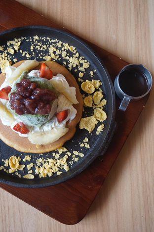 Foto 6 - Makanan di Food Days oleh yudistira ishak abrar