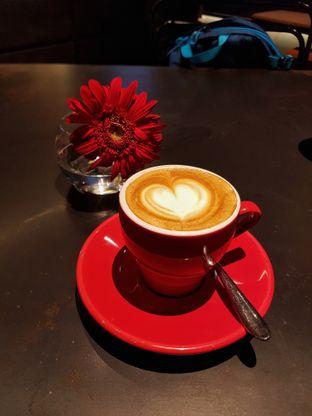 Foto - Makanan di Tanamera Coffee Roastery oleh Yuli || IG: @franzeskayuli
