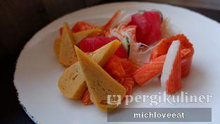 Foto 116 - Makanan di Sushi Itoph oleh Mich Love Eat