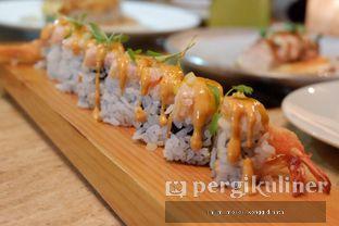 Foto review Akira Back Indonesia oleh Oppa Kuliner (@oppakuliner) 3