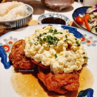 Foto 3 - Makanan di Furusato Izakaya oleh kulinerjktmurah | yulianisa & tantri