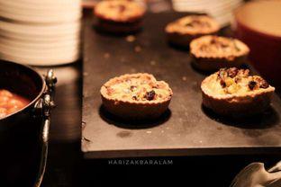 Foto 3 - Makanan di Sana Sini Restaurant - Hotel Pullman Thamrin oleh harizakbaralam