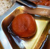Foto Gulab Jamun di Little India Restaurant