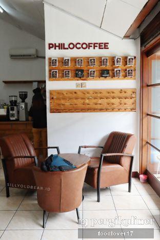 Foto review Philocoffee oleh Sillyoldbear.id  18