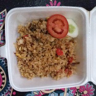 Foto 3 - Makanan di Wha7s Ap oleh Andin | @meandfood_