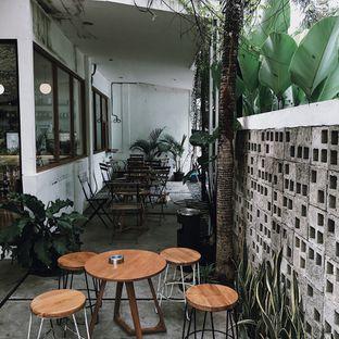 Foto 3 - Eksterior di Manakala Coffee oleh Della Ayu