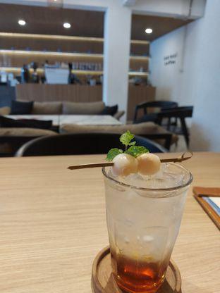 Foto 4 - Makanan di Narasi Coffee oleh Mouthgasm.jkt