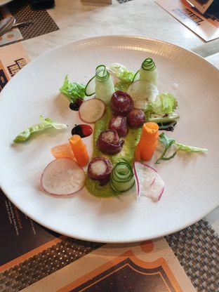 Foto 7 - Makanan di 91st Street oleh Pengembara Rasa
