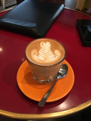 Foto - Makanan di Le Cafe Gourmand oleh mintico