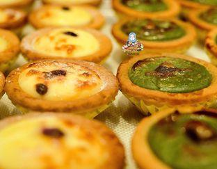Foto 2 - Makanan di Hokkaido Baked Cheese Tart oleh @Foodbuddies.id   Thyra Annisaa
