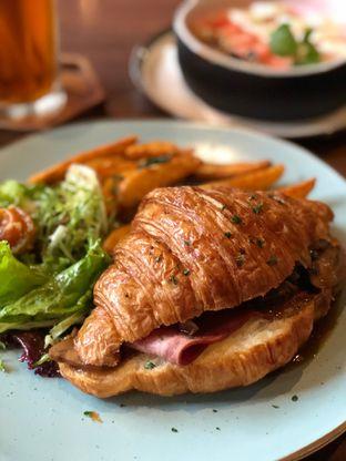 Foto - Makanan di Byron Selective oleh kulineran_koko