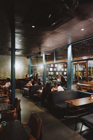 Foto 17 - Interior di Djournal House oleh Indra Mulia