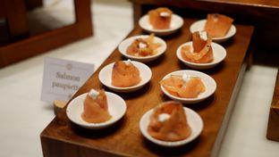Foto 9 - Makanan di Arts Cafe - Raffles Jakarta Hotel oleh Deasy Lim