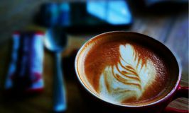 Java Bean Coffee & Resto