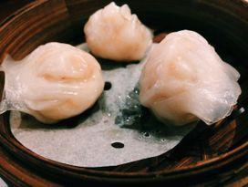 foto Journey Oriental Kitchen & Bar