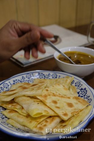 Foto 9 - Makanan di Mama Malaka oleh Darsehsri Handayani