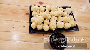 Foto 11 - Makanan di Chipichip oleh Mich Love Eat