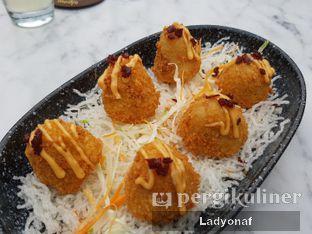 Foto 9 - Makanan di Medja oleh Ladyonaf @placetogoandeat