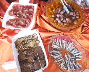 Foto 6 - Makanan di Gaia oleh Andrika Nadia