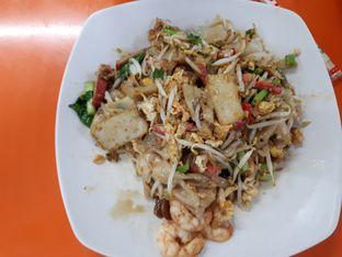 Foto - Makanan di Achui Medan oleh Alvin Johanes