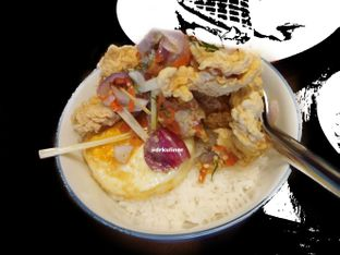 Foto 5 - Makanan di Titik Beku oleh Devi Renat