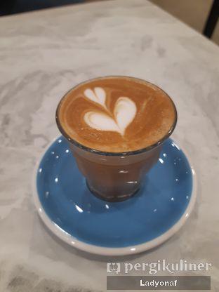 Foto 5 - Makanan di Narasi Coffee oleh Ladyonaf @placetogoandeat