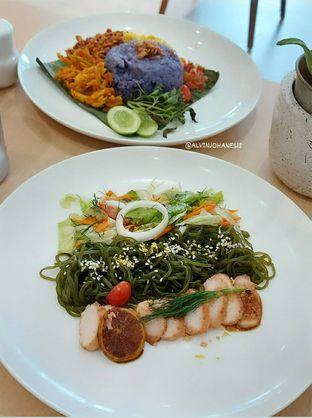 Foto 14 - Makanan di Cafe Phyto Organic oleh Alvin Johanes
