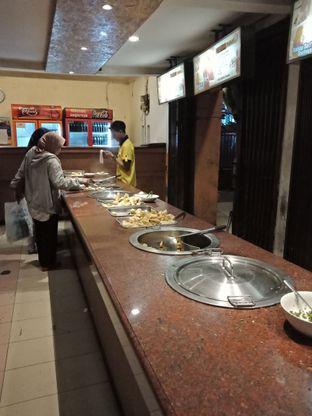 Foto 1 - Makanan di Bakso Enggal Malang oleh Elena Kartika