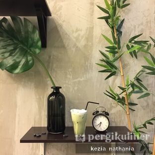 Foto 3 - Makanan di Fe Cafe oleh Kezia Nathania