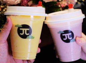 14 Minuman Enak di Gandaria City yang Wajib Kamu Coba